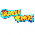 Mouse Trap Slot
