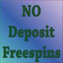 No Deposit Free Spins