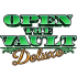 Open the Vault Deluxe Slot