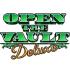 Open the Vault Deluxe Slot