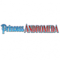 Princess Andromeda Slot