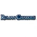 Roman Chariots Slot