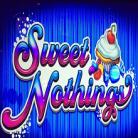 Sweet Nothings Slot