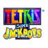 Tetris Super Jackpots Slot