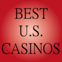 Best Casinos For U.S. Players