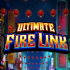 Ultimate Fire Link Series Slot