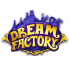 Willy Wonka Dream Factory Slot