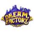 Willy Wonka Dream Factory Slot