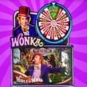 Willy Wonka: World of Wonka Slot